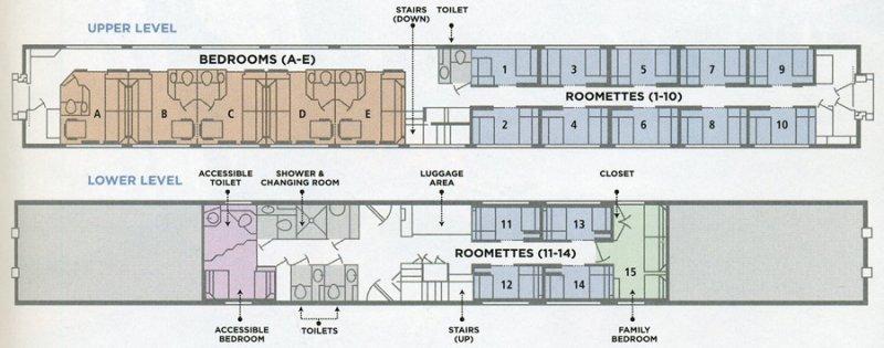amtrak-diagram-superliner-sleeper.jpg