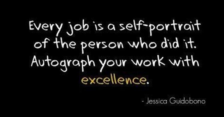 Job performance.png